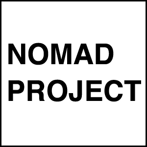 NomadProject