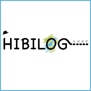 hibilog